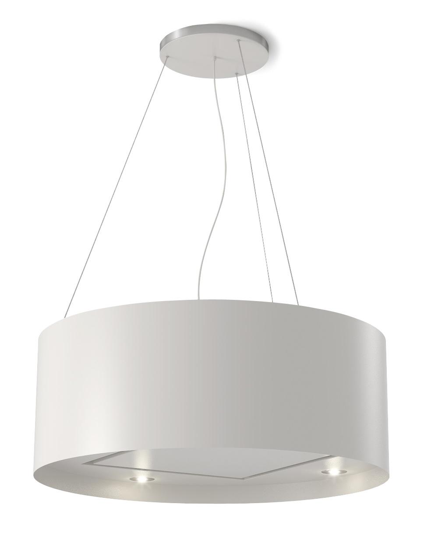2617 Afzuiglamp